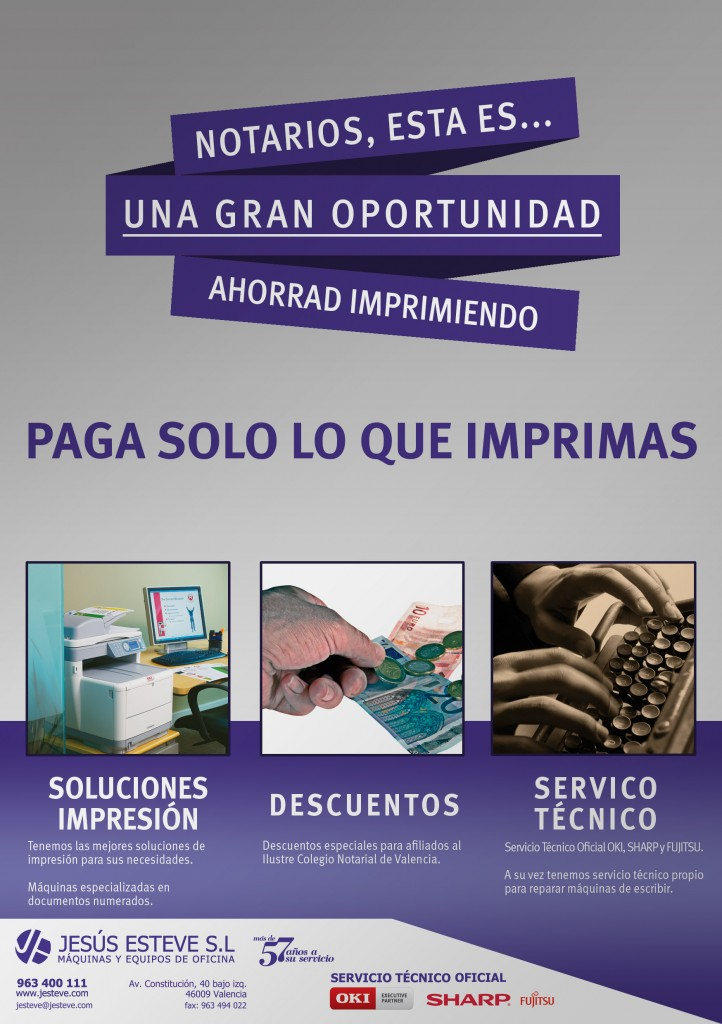 NOTARIAS_WEB