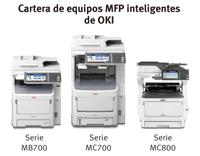 CARTERA-DE-EQUIPOS-MFP-INTELIGENTES-ESP