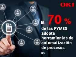 Comm5_SmartMFP_static_250x188_ES-ES