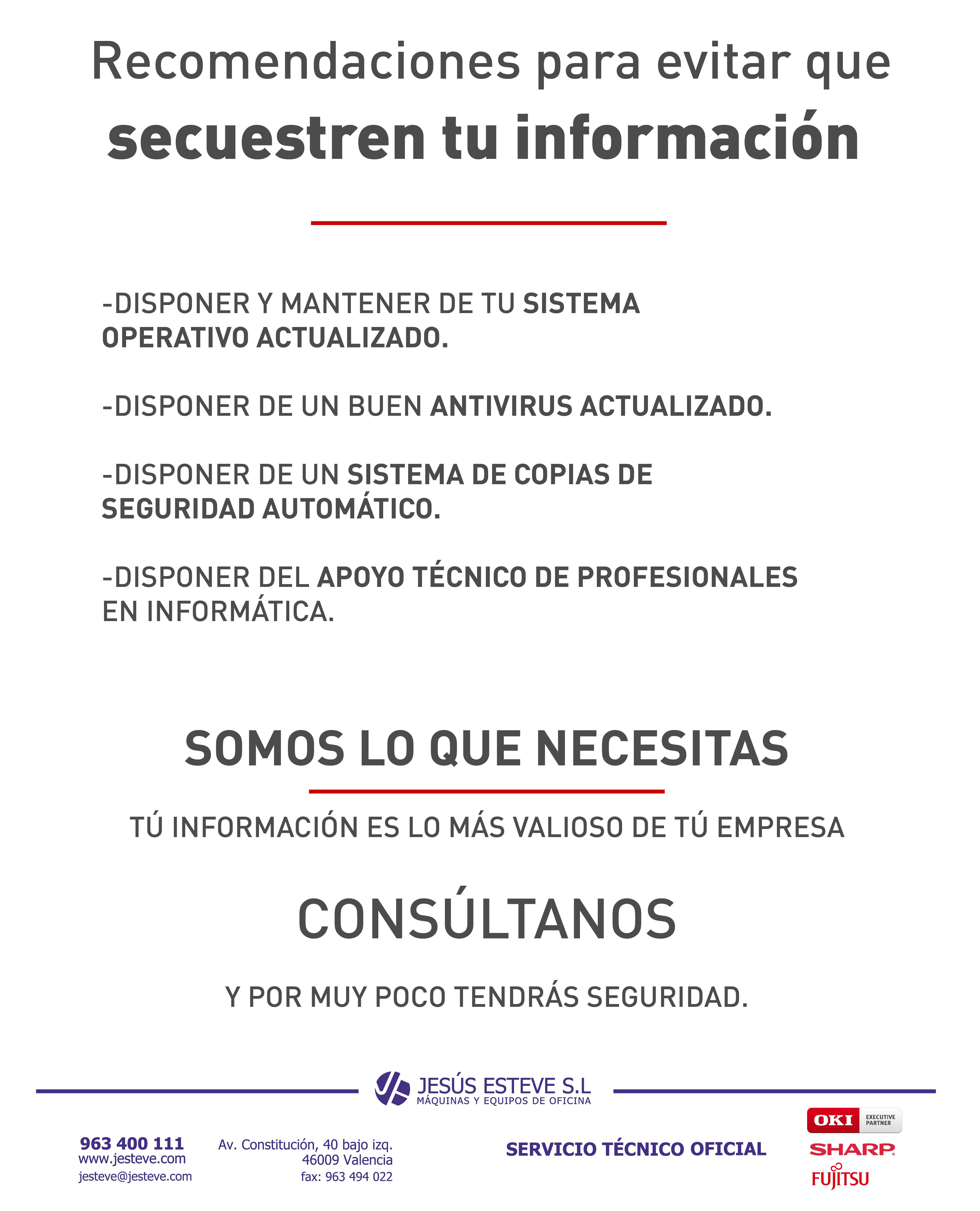 newsletter_plantilla_JE