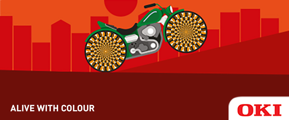 Promo_bike_footer_Partner_Web_Banner