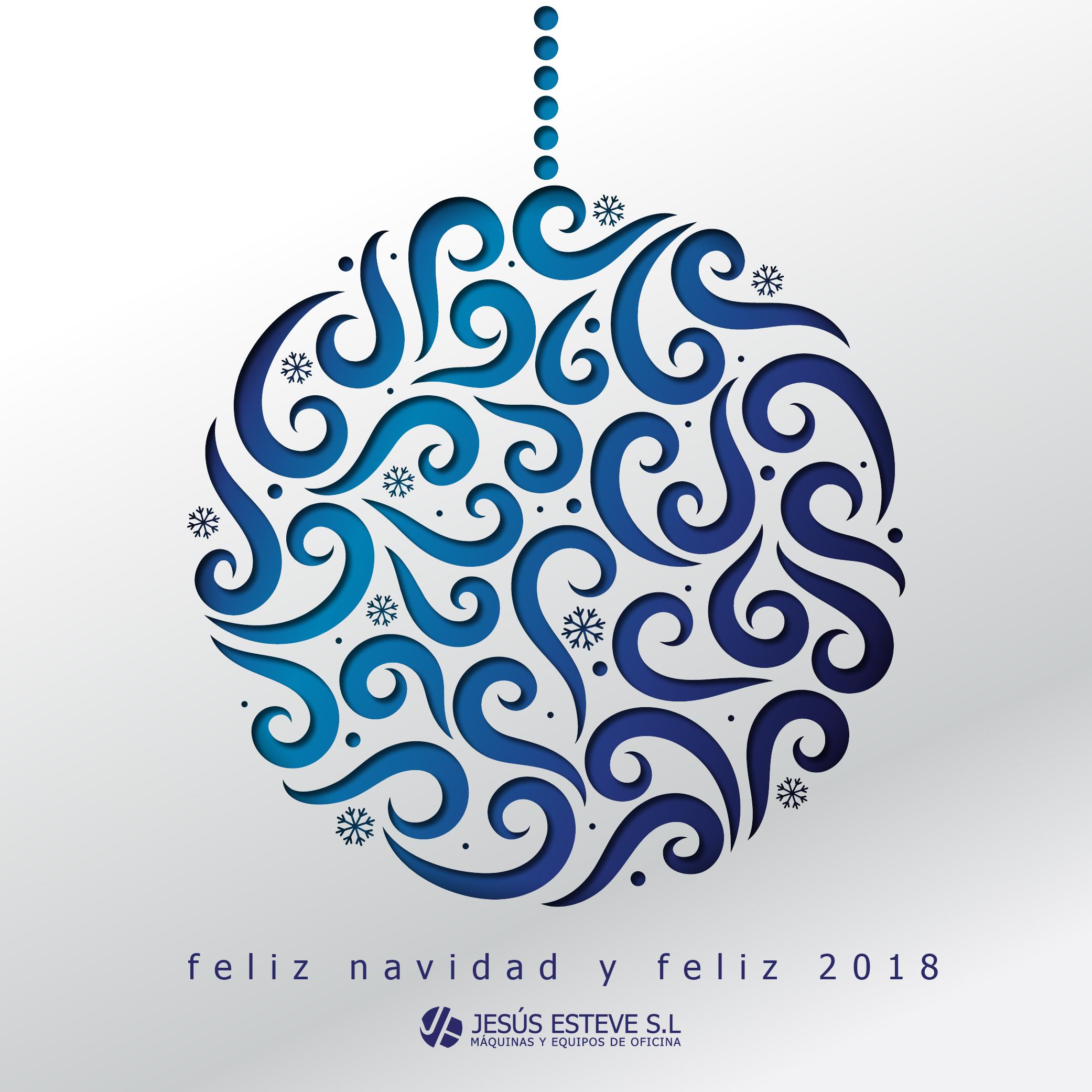navidad17_JE-01