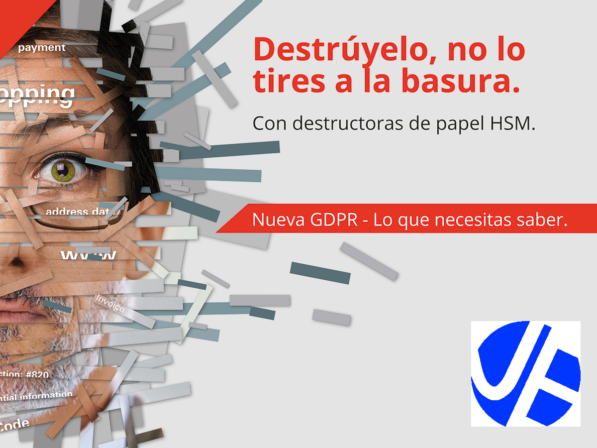 Banner_HSM_data_protection_campaign_ES_1200x900px