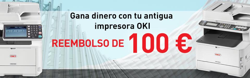 OKI_Trade_In_Banner_960x300_ENG_LtdTEXT_ES-ES_tcm65-154699