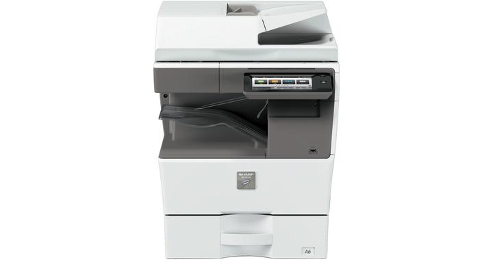 img-p--mx-b455w-front-380
