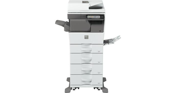 img-p--mx-b455w-full-front-380